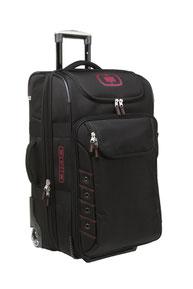OGIO ®  - Canberra 26 Travel Bag. 413006