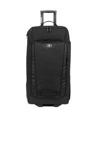 OGIO ®  Nomad 30 Travel Bag. 413017