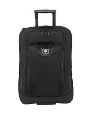 OGIO ®  Nomad 22 Travel Bag. 413018