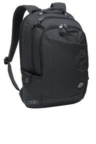 OGIO ®  Ladies Melrose Pack. 414004