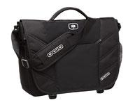 OGIO ®  - Upton Messenger. 417015