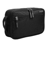OGIO ®  Shadow Travel Kit. 417028