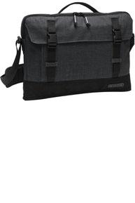 OGIO ®  Apex 15 Slim Case. 417051