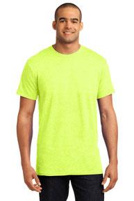 Hanes ®  X-Temp ®  T-Shirt. 4200