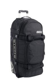 OGIO ®  - 9800 Travel Bag. 421001