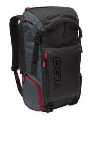 OGIO ®  Torque Pack. 423010