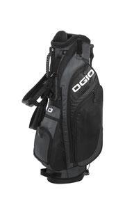 OGIO  ®  XL (Xtra-Light) 2.0 Golf Bag. 425043