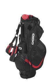 OGIO  ®  Vision 2.0 Golf Bag. 425044