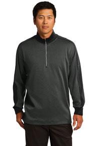 Nike Dri-FIT 1/2-Zip Cover-Up. 578673