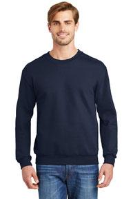Anvil ®  Crewneck Sweatshirt. 71000