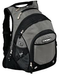 OGIO ®  - Fugitive Pack.  711113