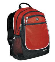 OGIO ®  - Carbon Pack.  711140
