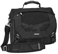 OGIO ®  - Jack Pack Messenger.  711203