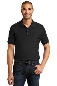 Gildan ®  6.6-Ounce 100% Double Pique Cotton Sport Shirt. 82800