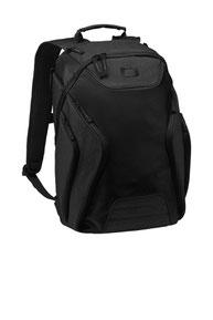 OGIO  ®  Hatch Pack. 91001