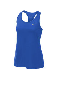 Nike Ladies Dry Balance Tank 915033