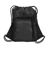 OGIO  ®  Boundary Cinch Pack. 92000