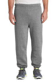 JERZEES ®  - NuBlend ®  Sweatpant.  973M