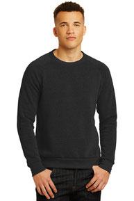 Alternative Champ Eco ™ -Fleece Sweatshirt. AA9575