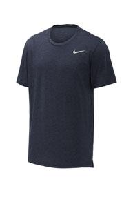 Nike Breathe Top AO7580