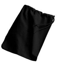Port Authority ®  - Shoe Bag.  B035
