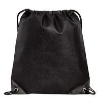Port Authority ®  - Polypropylene Cinch Pack. B157