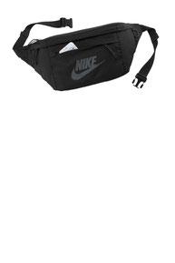 Nike Tech Hip Pack BA5751