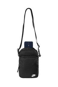 Nike Heritage 2.0 Bag BA5898