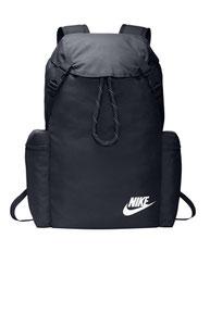 Nike Heritage Rucksack BA6150