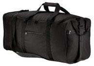 Port Authority ®  Packable Travel Duffel. BG114