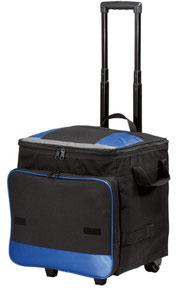 Port Authority ®  Rolling Cooler. BG119