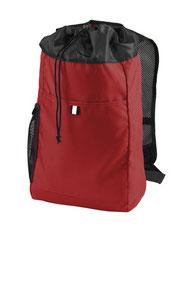 Port Authority  ®  Hybrid Backpack. BG211