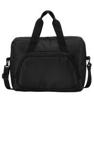 Port Authority  ®  City Briefcase. BG322