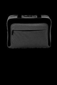 Port Authority  ®  Exec Briefcase. BG323