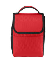 Port Authority ®  Lunch Bag Cooler. BG500