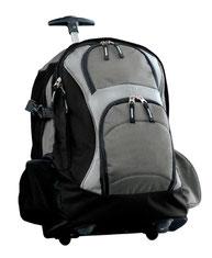 Port Authority ®  Wheeled Backpack.  BG76S