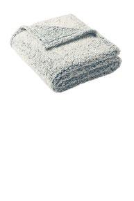Port Authority  ®  Cozy Blanket. BP36