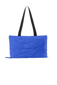 Port Authority ®  Picnic Blanket. BP70