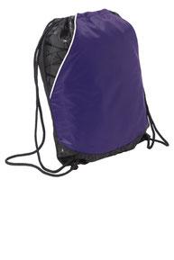 Sport-Tek ®  Rival Cinch Pack. BST600
