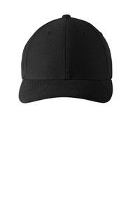 Port Authority  ®  Flexfit 110  ®  Performance Snapback Cap C301