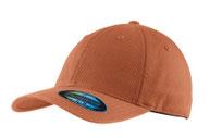 Port Authority ®  Flexfit ®  Garment-Washed Cap. C809