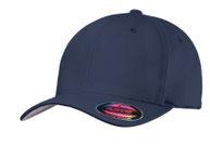 Port Authority ®  Flexfit ®  Cotton Twill Cap. C813