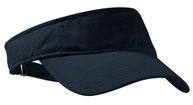 Port Authority ®  Fashion Visor.  C840