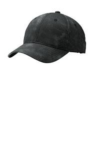 Port Authority ®  Pro Camouflage Series Cap.  C855