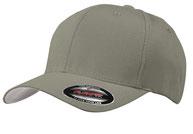Port Authority ®  Flexfit ®  Cap.  C865