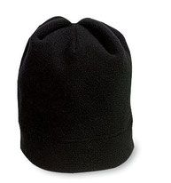 Port Authority ®  R-Tek ®  Stretch Fleece Beanie.  C900