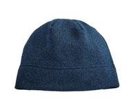 Port Authority ®  Heathered Knit Beanie. C917