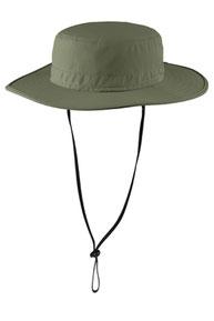 Port Authority ®  Outdoor Wide-Brim Hat. C920