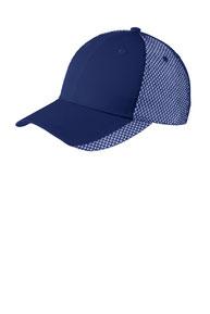 Port Authority ®  Two-Color Mesh Back Cap. C923