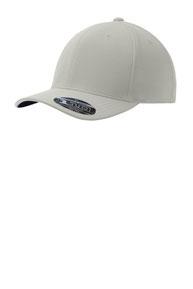 Port Authority ®  Flexfit 110 ®  & Dry Mini Pique Cap. C934